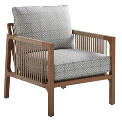 Tommy Bahama St Tropez Lounge Chair - 3925-11