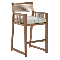 Tommy Bahama St Tropez Bar Stool - 3925-16