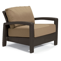 Tropitone Evo Lounge Chair - 360911AC