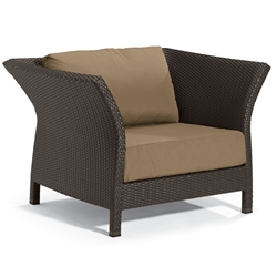 Tropitone Evo Flair Lounge Chair - 360911LC