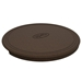 Round Burner Cover for Fire Tables - 401100RDCOV