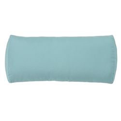 Tropitone Chaise Headrest Pillow - CHRP2210