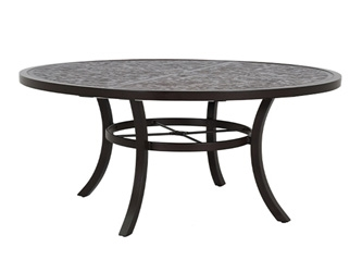 Arazzo Tables