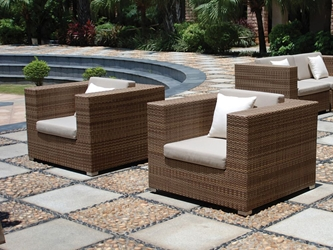 Tropitone Arzo Outdoor Furniture