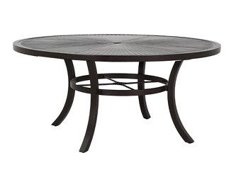 Linea Tables