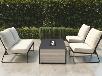 Tropitone Samba Outdoor Furniture