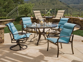 Tropitone Shoreline Outdoor Furniture