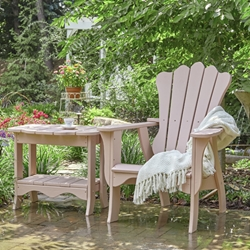 Uwharrie Chair Annaliese Collection