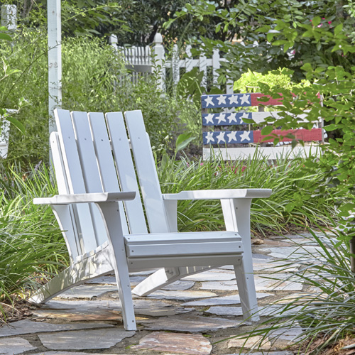 Uwharrie Chair Jarrett Bay Collection