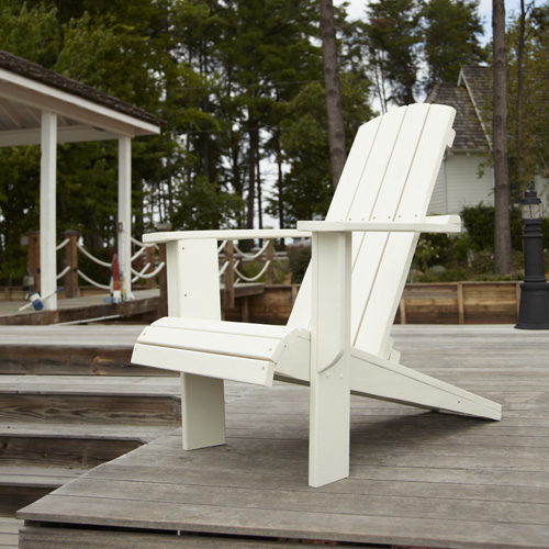 Uwharrie Chair Malibu Collection