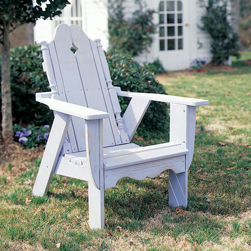 Uwharrie Chair Nantucket Collection