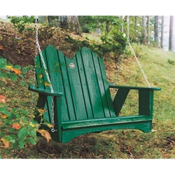 Uwharrie Chair Original Swing - 1052