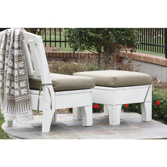 Admirable Uwharrie Chair Westport Solo Lounge Set W Leg Rest Caraccident5 Cool Chair Designs And Ideas Caraccident5Info