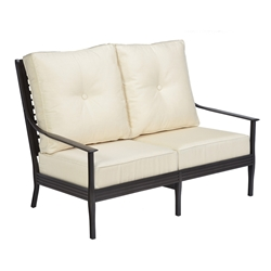 Windham Ashford Loveseat - 1211