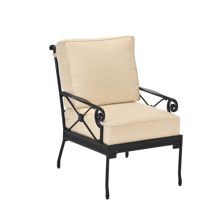 Windham Catalina High Back Club Chair - 3001HB