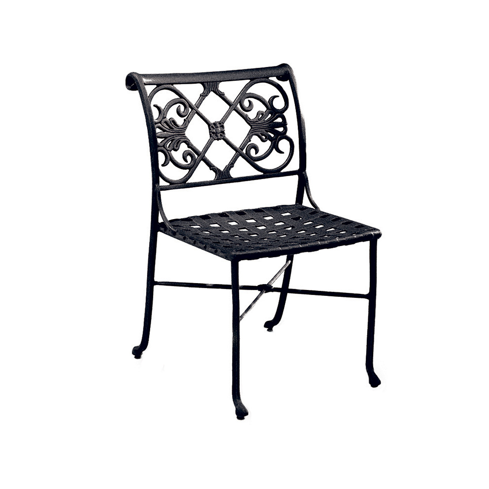 Windham Catalina Dining Side Chair - 3005