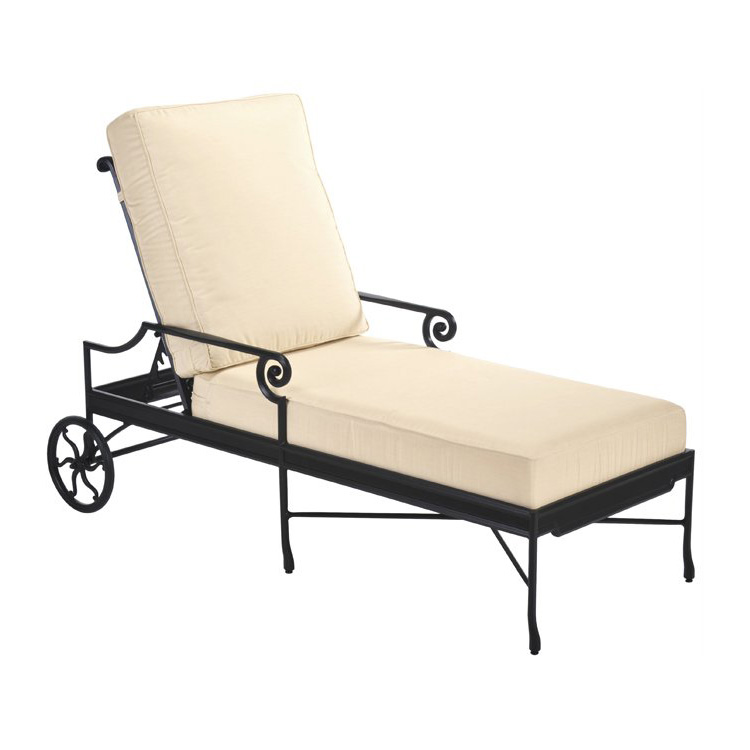 Windham Catalina Chaise Lounge - 3009