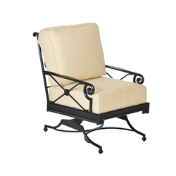 Windham Catalina High Back Spring Club Chair - 3027HB
