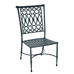 Windham Elysee Dining Side Chair  - 6103-A