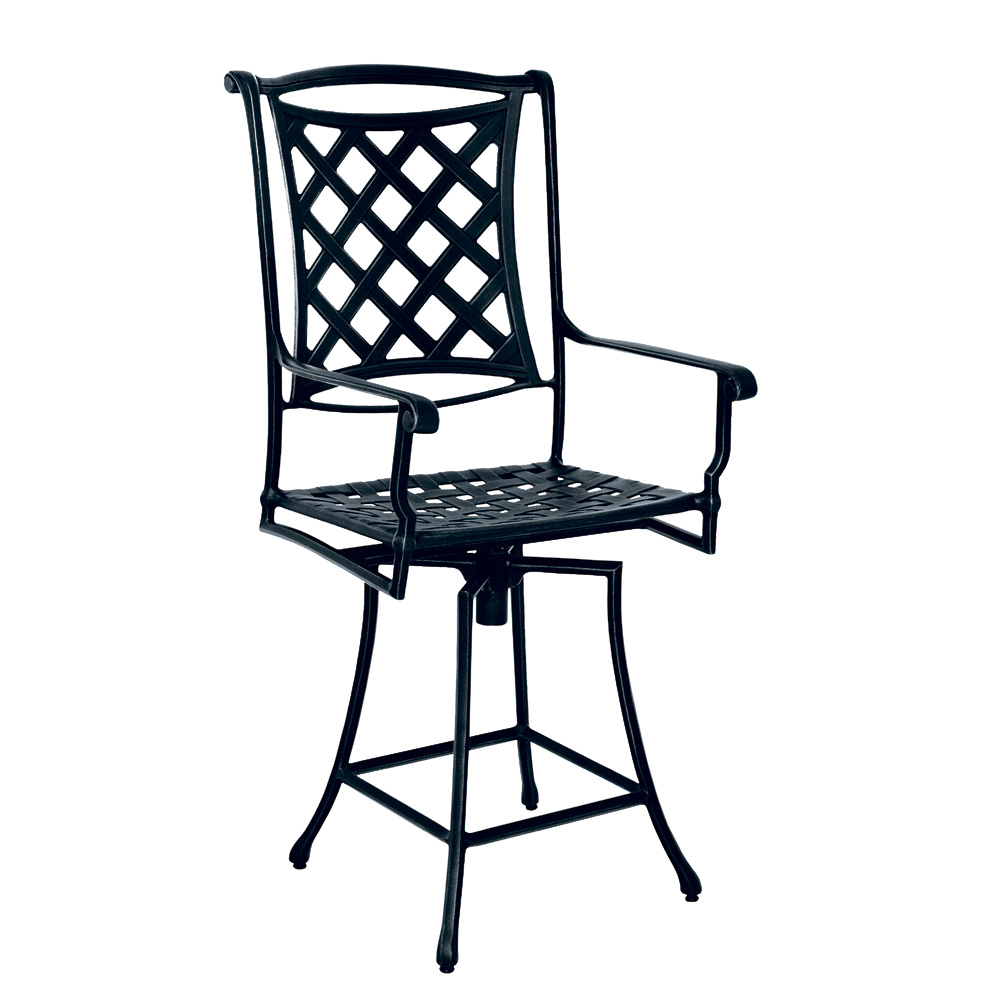Windham Kinsale Counter Stool - 6517-A