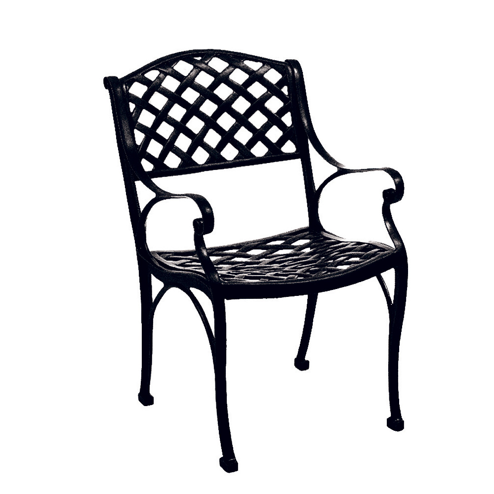 Windham Meridian Dining Chair WN2002 : 2002 from www.usaoutdoorfurniture.com size 1000 x 1000 jpeg 174kB