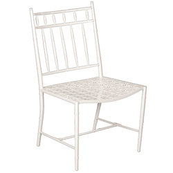Windham Nikko Dining Side Chair - 15103