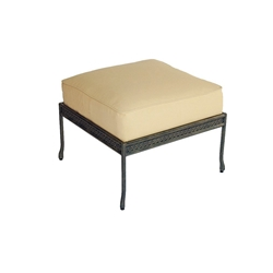 Windham Provence Ottoman - 1008