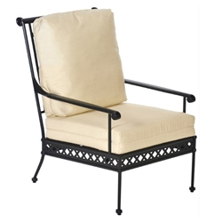 Windham Windsor Club Chair - 6001