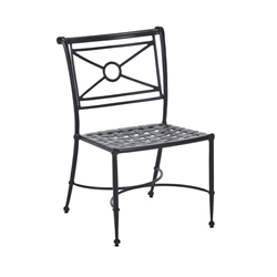 Windham Windsor Dining Side Chair - 6003
