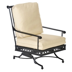 Windham Windsor Spring Club Chair - 6027
