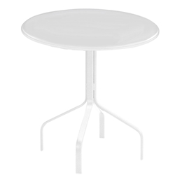 "Windward MGP 30"" Round Balcony Table - WT3028-36"