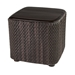 Woodard Aruba End Table - S530201