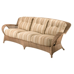 Woodard Boca Sofa - S594031