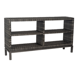 Woodard Canaveral Storage Unit - S504311