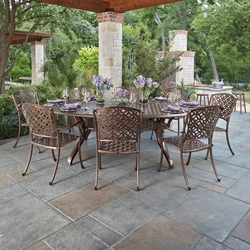 replacements york outdoor sling new woodard patio furniture in announcements