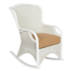 Woodard Heirloom Rocker - S570815