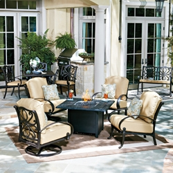 Woodard Outdoor Furniture Woodard Furniture