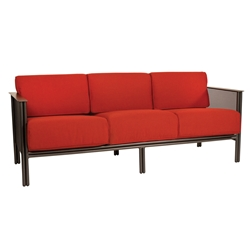 Woodard Jax Sofa - 2J0020