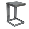 Woodard Metropolis Universal C Table - 3G0696