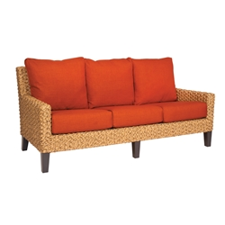 Woodard Mona Sofa - S520031