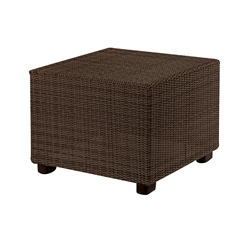 Woodard Montecito End Table - S511201