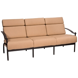Woodard Nob Hill Sofa - 3U0420
