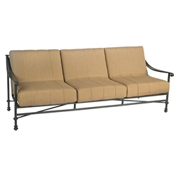 Woodard Nova Sofa - 1V0420