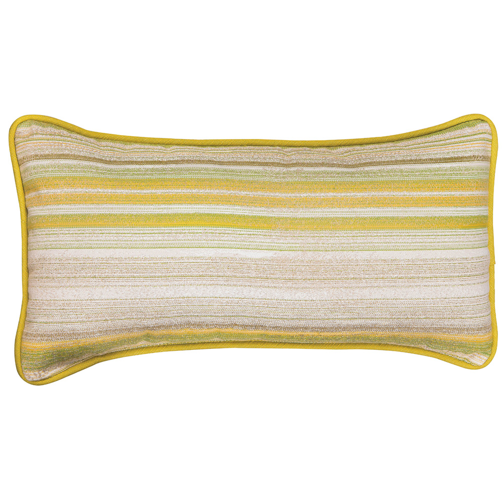 Woodard Kidney Pillow - 33WP6CWL