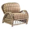 Woodard River Run Lounge Chair - S545011