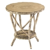 Woodard River Run End Table - S545203