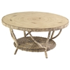 Woodard River Run Coffee Table - S545211