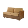 Woodard Sedona Right Arm Facing Loveseat - S631031R