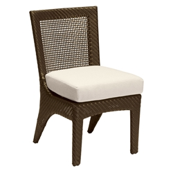 Woodard Trinidad Dining Side Chair - 6U0002J