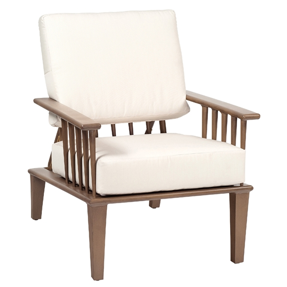 Strange Woodard Van Dyke Morris Chair Pabps2019 Chair Design Images Pabps2019Com